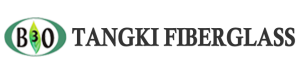 Tangki Fiberglass